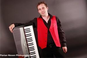 Timo Keyboard