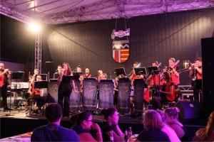 Musiktage Rittersdorf5