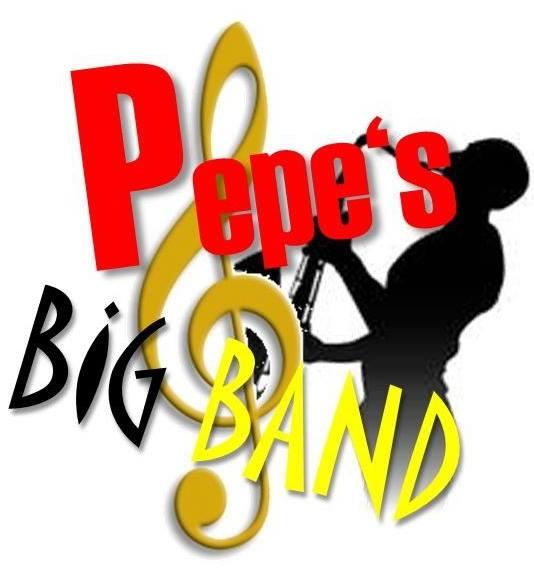 Pepe's Bigband